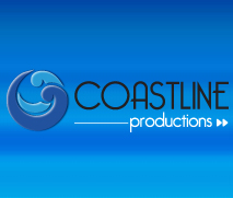 Coastline Video Production